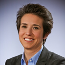 Amy Walter, National Editor of the Cook Political Report