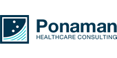 Ponaman Healthcare Conuslting
