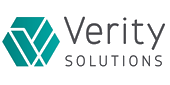 Verity Solutions